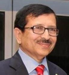 Prof-Seyed-Ehtesham-Hasnain-Vice-Chancellor