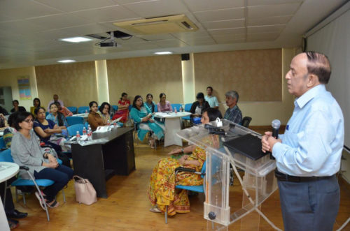 CME-cum-Workshop-by-Obs-and-Gynae