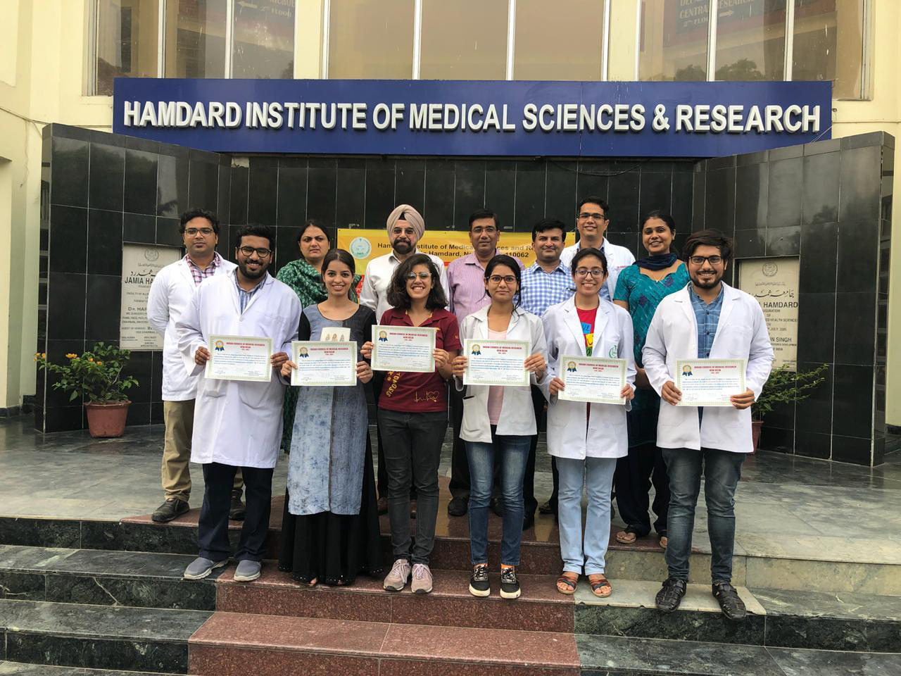 ICMR-STS-projects-by-MBBS-students