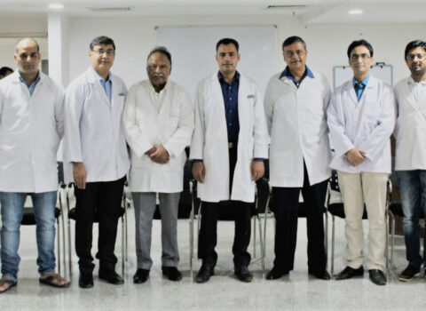 Team-Surgery