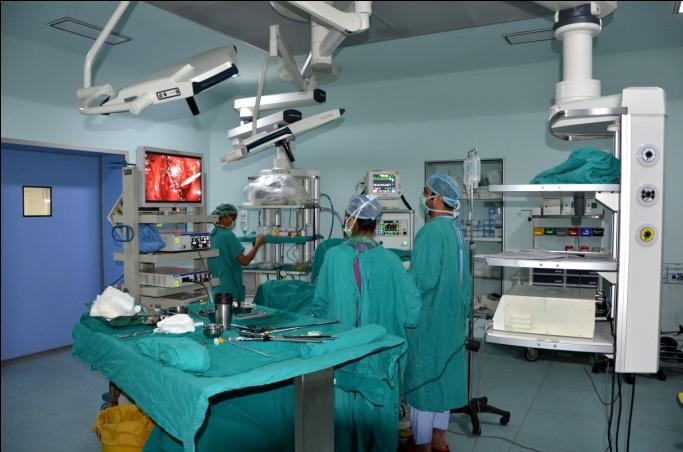 ot-surgery-2