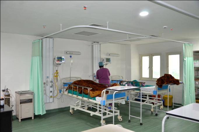 ot-surgery-4
