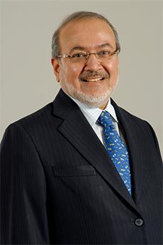 Dr-Habil-Khorakiwala