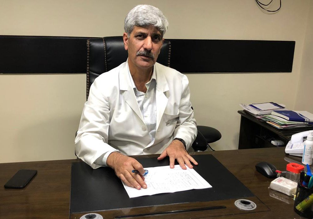 Dr-Ajaz-Mustafa-MS-HIMSR