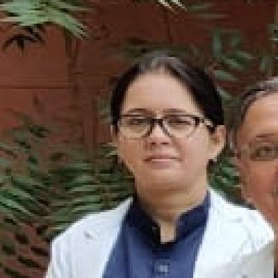 dr. divya