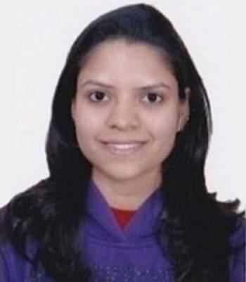 Dr.-Swati-Agnihotri