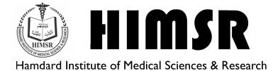 himsr-new-logo