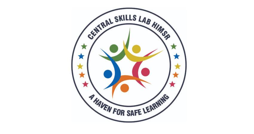 CSL_Logo_extended