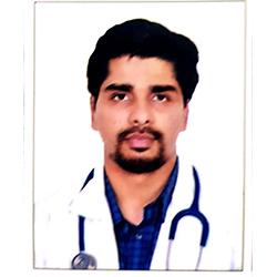 doctor-img